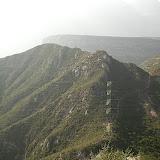 Sortida Sant Salvador de les espasses 2006 - CIMG8262.JPG