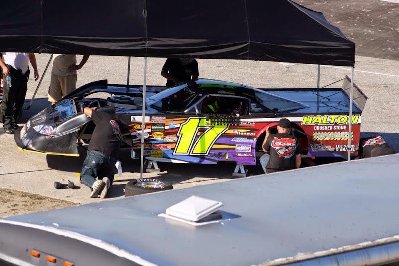 Sauble Speedway - IMG_0148.JPG