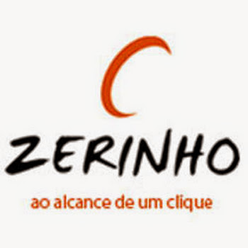 Zerinho Portugal instagram, phone, email