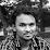 rahul savalajkar's profile photo