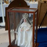 2018Sept13 Marian Exhibit-9