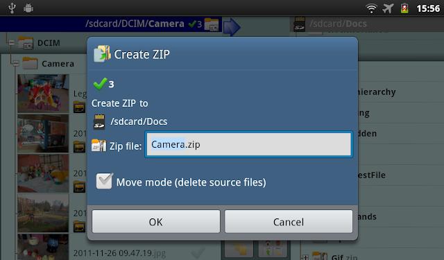 make_zip