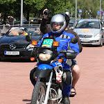 28.05.11 SEB Tartu GP 2011 - IMG_0653_filteredS.jpg