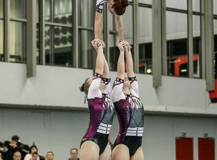Han Balk Fantastic Gymnastics 2015-0188.jpg