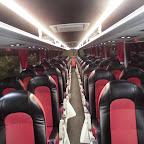 Vanhool TX van Krol Reizen bus 51