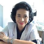 drg. Rr. Vivien Chresna Alamanda