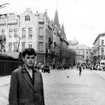 Вулиця Федьковича 1950.jpg