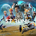 Starlink Battle For Atlas: Nuovo filmato della versione Switch