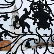 ekaterinburg-096.jpg