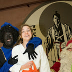 2014-12-06 - Sinterklaas-76.jpg