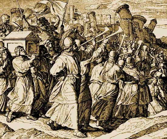 Причина возникновения Израиля есть христианство. Часть третья 2