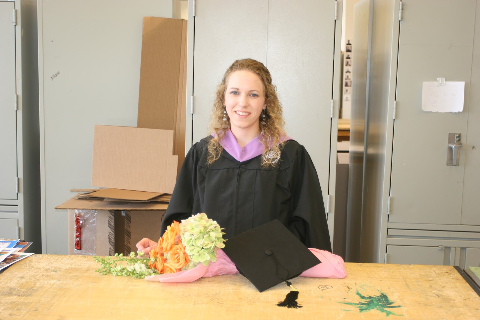 Tinas Graduation - IMG_3664.JPG