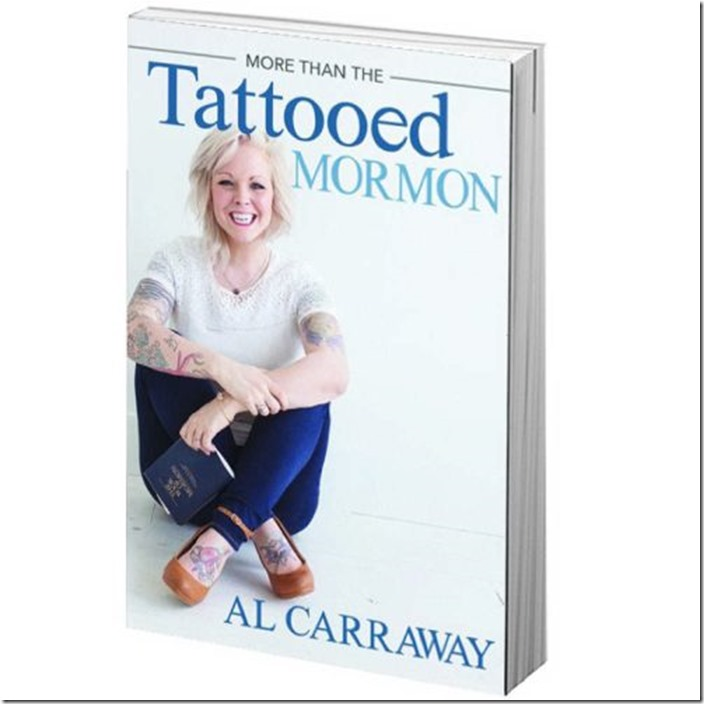 I-Read-More-Than-the-Tattooed-Mormon-Book