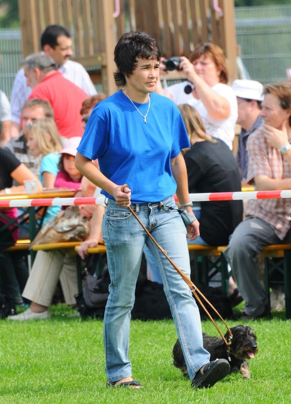 20100914 Sommerfest - DSC_4313.JPG