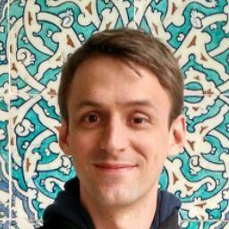 Konrad Urlichs