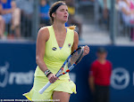 Julia Görges - 2015 Rogers Cup -DSC_3231.jpg