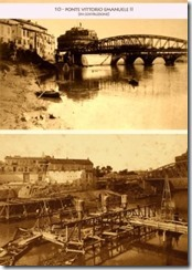 10 - ponte vittorio emanuele II [in costruzione]R