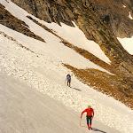 1987.07 Ian Camfield Mark Sainsbury Pyrenees.jpg