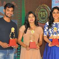 Santosham Film Awards Cutainraiser Event (119).JPG