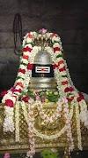 சிவயோக ரகசியம்