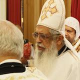 Clergy Meeting - St Mark Church - June 2016 - _MG_1758.JPG