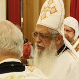 Clergy Meeting - St Mark Church - June 2016 - _MG_1758.JPG