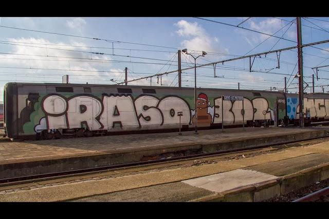 GraffTrainsAms (9)