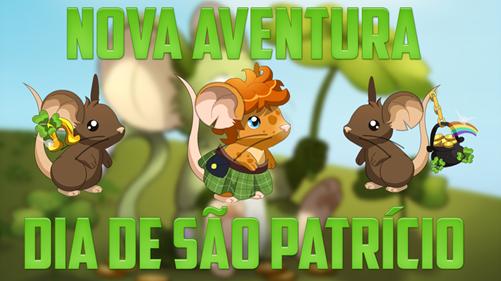 nova-aventura-thumb