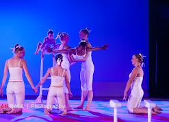 Han Balk Agios Theater Middag 2012-20120630-079.jpg