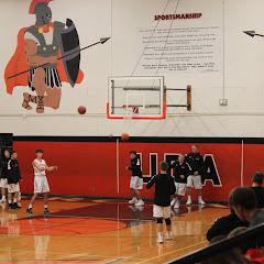 Varsity Boys Basketball- UDA VS. Halifax 11/12 (Kaitlyn Hertzler) - IMG_7446.JPG