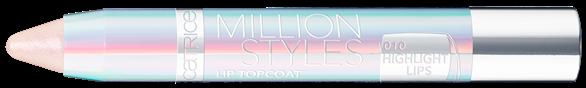 Catr_Million_Styles_Lip_Topcoat_opend_10_1477411264