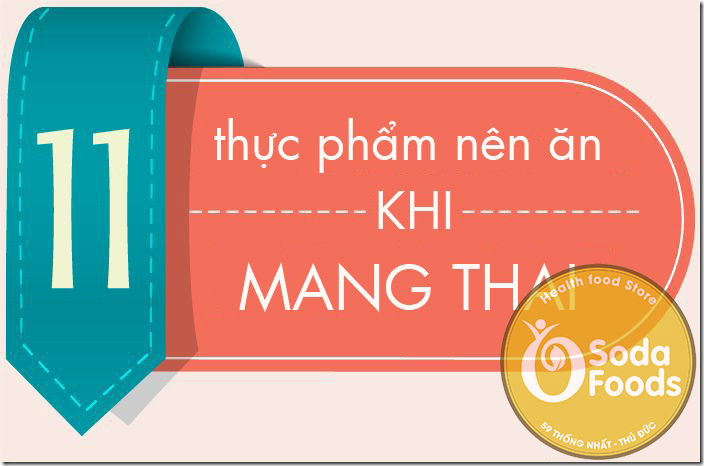 mang-thai1-blogtamsuvn6