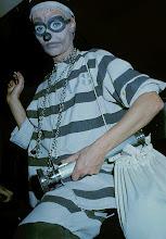 Photo: VEPRES LAQUEES 1979 1980 - 010
