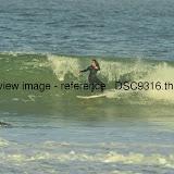 _DSC9316.thumb.jpg