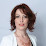 Myriam Anselmo's profile photo