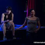 ©2015Christine Coquilleau Naït Sidnas- FIEALD-01932.jpg