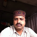<b>safi mohammad</b> - photo