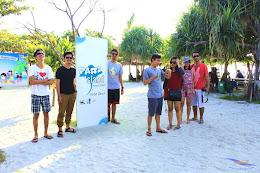 pulau pari, 23-24 mei 2015 canon 006