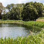 20140817_Fishing_Pugachivka_009.jpg