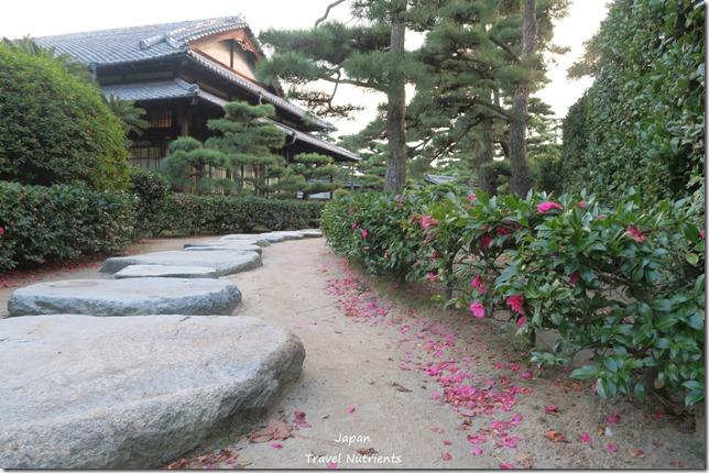 高松 玉藻公園高松城 (33)