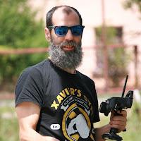 Richárd Kovács (mhmxs)'s avatar