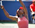 2014_08_14 W&S Tennis Thursday Sloane Stephens-2.jpg