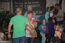 Sportfest Haitzendorf 2013_ (16)