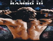 فيلم Rambo III