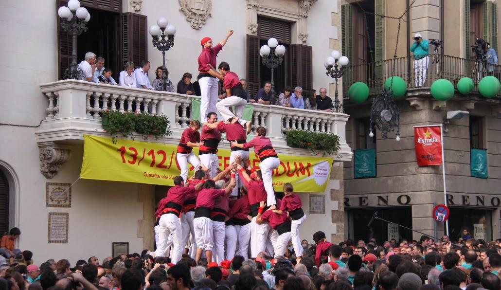 Actuació a Vilafranca 1-11-2009 - 20091101_175_i2d8f_CdL_Vilafranca_Diada_Tots_Sants.JPG