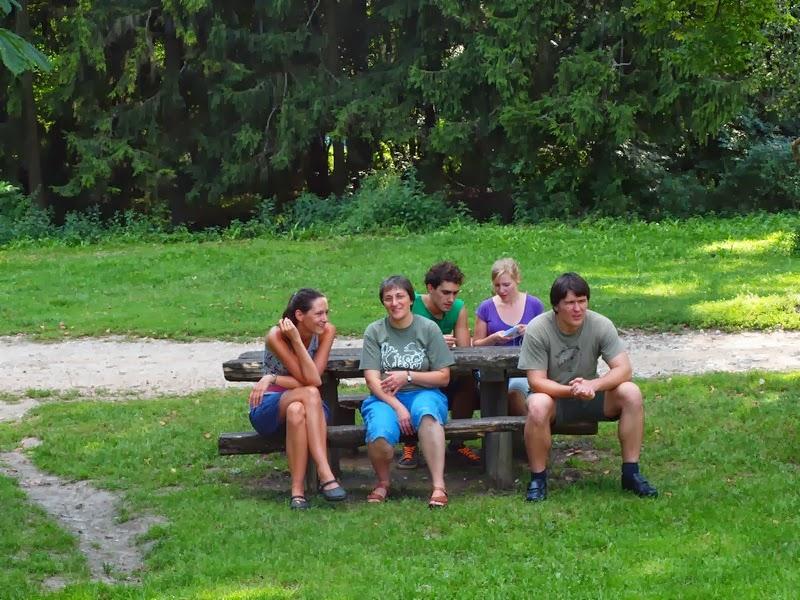 Kisnull tábor 2010 - image040.jpg
