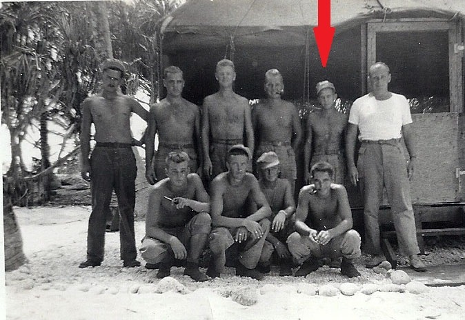 [MILNE_Robert_WWII+military+unit_he+is+back+row+2nd+from+right_cropped_annot%5B5%5D]