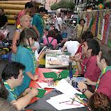 Festa al Barri - CIMG9033.JPG
