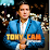 Tony Cam's profile photo
