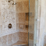 Bathrooms - 20150825_113924.jpg